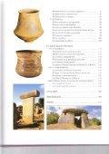 Prólogo - Grupo de investigación URBS - Universidad de Zaragoza - Page 6
