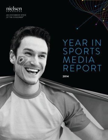 2014-year-in-sports-media-february-2015