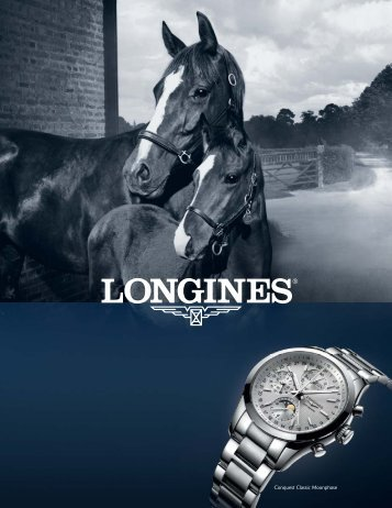 Longines-BelmontSpread-0606