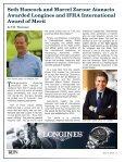 Longines-BelmontSpread-0606 - Page 2