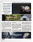 Longines-BelmontSpread-0606 - Page 3