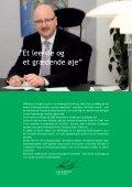 2008 - Sønderjysk Forsikring - Page 2