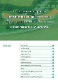 2008 - Sønderjysk Forsikring - Page 3