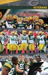 pg. 1-4 (Front).indd - NFL.com
