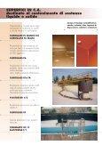 MPM INDUSTRIA - Page 4