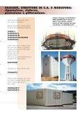 MPM INDUSTRIA - Page 5