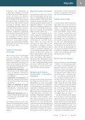signatur - Universit - Seite 5