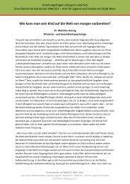 73 KB PDF - Wien