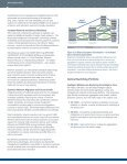 Integrated ADM/MSPP/DCS for Regional/Core Applications - Page 3