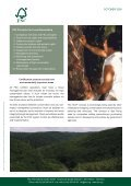 FS - HCVF and biodiversity EN.indd - Page 2