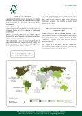 FS - HCVF and biodiversity EN.indd - Page 3