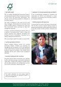 FS - HCVF and biodiversity EN.indd - Page 4