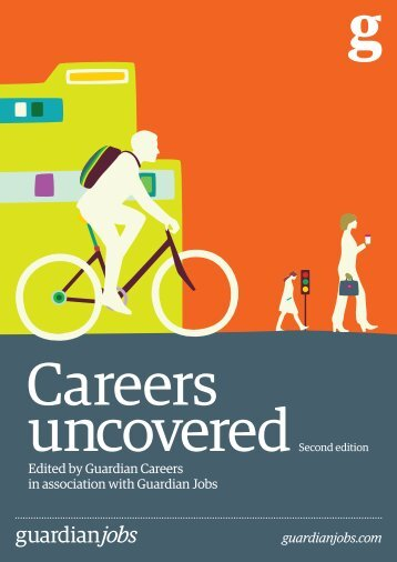 Guardian+Careers+Uncovered+second+edition+ebook+2014