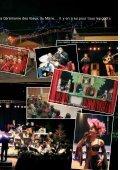par le biais du Groupe Folklorique Â« Les Etoiles du ... - Mairie de Marly - Page 5