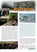 par le biais du Groupe Folklorique Â« Les Etoiles du ... - Mairie de Marly - Page 6