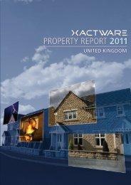 PROPERTY REPORT 2011 - Xactware