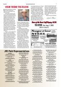 May is BEEF Month! Get Summertime Forage - Joplin Regional ... - Page 3