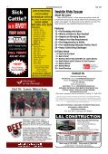 May is BEEF Month! Get Summertime Forage - Joplin Regional ... - Page 4