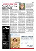 May is BEEF Month! Get Summertime Forage - Joplin Regional ... - Page 6