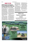 May is BEEF Month! Get Summertime Forage - Joplin Regional ... - Page 7