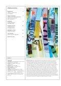 Marktbericht Inflation, - Seite 2