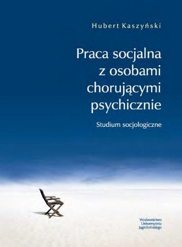 Wstęp - Wydawnictwo Uniwersytetu Jagiellońskiego