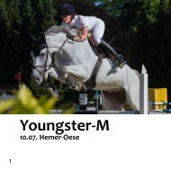 Youngster-M