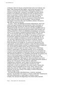THE FAERIE QUEENE by Edmund Spenser TO The ... - Planet.ee - Page 2