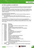 De första grunderna om elektricitet - Terco - Page 2