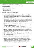 De första grunderna om elektricitet - Terco - Page 3