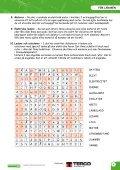 De första grunderna om elektricitet - Terco - Page 4