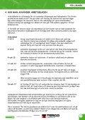 De första grunderna om elektricitet - Terco - Page 7