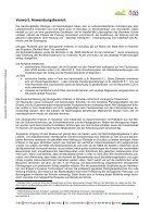 Ökologische Kriterien im Schulbau - Page 3