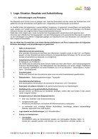 Ökologische Kriterien im Schulbau - Page 4