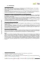 Ökologische Kriterien im Schulbau - Page 6