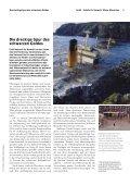 Erdöl – Gefahr für Umwelt, Klima, Menschen - Greenpeace - Seite 3