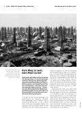Erdöl – Gefahr für Umwelt, Klima, Menschen - Greenpeace - Seite 4