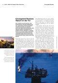 Erdöl – Gefahr für Umwelt, Klima, Menschen - Greenpeace - Seite 6