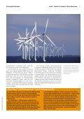 Erdöl – Gefahr für Umwelt, Klima, Menschen - Greenpeace - Seite 7