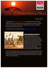 Under African Skies 02.10.pdf - Red Sky
