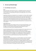 Strategiplan for idrett. Oppland fylkeskommune - Page 4
