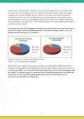 Strategiplan for idrett. Oppland fylkeskommune - Page 5