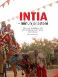 Intia - Pelastakaa Lapset ry - Page 2
