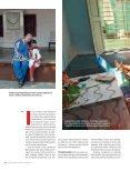 Intia - Pelastakaa Lapset ry - Page 3