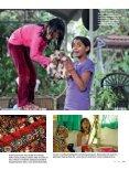 Intia - Pelastakaa Lapset ry - Page 6