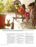 Intia - Pelastakaa Lapset ry - Page 7