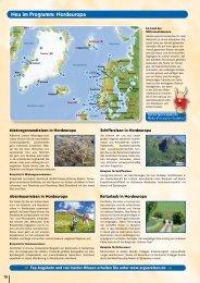 Nordamerika neu entdecken - Argus Reisen