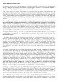Noam Chomsky: Pirates and Emperors, Old and New - Page 3