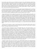 Noam Chomsky: Pirates and Emperors, Old and New - Page 4