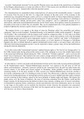 Noam Chomsky: Pirates and Emperors, Old and New - Page 5
